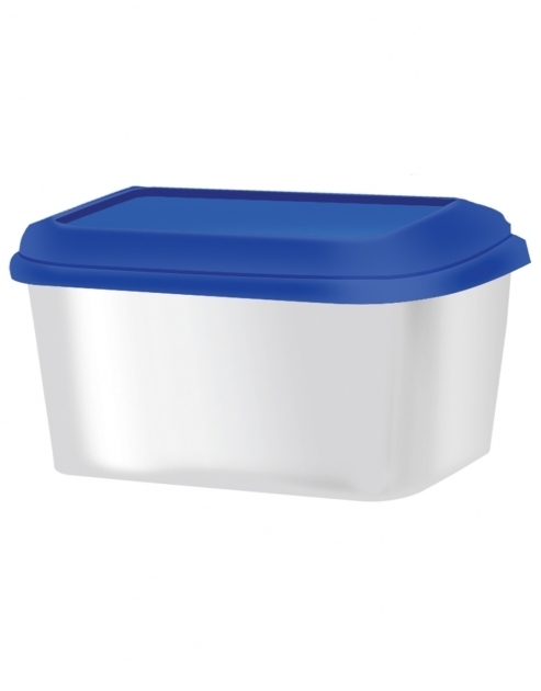 Inspiring Nestle Milkmaid Ice Cream Kit Contains Milkmaid 400gm 1 Plastic Ice Cream Storage Container