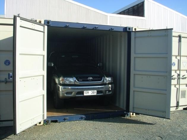 Inspiring Self Storage 2000 Adelaide Car Other Vehicle Storage Solutions Vehicle Storage Containers
