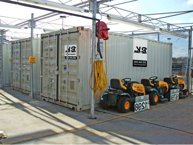 Inspiring Storage Container Units For Rent Or Sale Pac Van Storage Containers For Rent Near Me