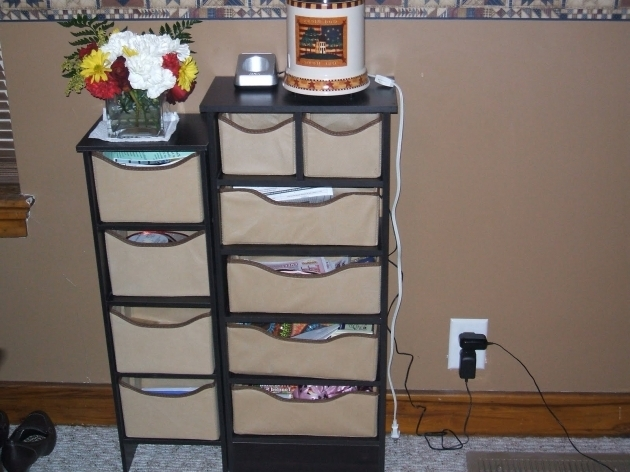 Marvelous At Home With Michelle My Home Insidetake A Peek Family Dollar Storage Bins
