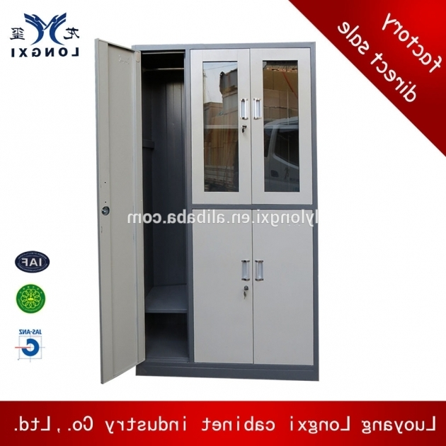 Marvelous Used Metal Cabinets Sale Used Metal Cabinets Sale Suppliers And Used Metal Storage Cabinets
