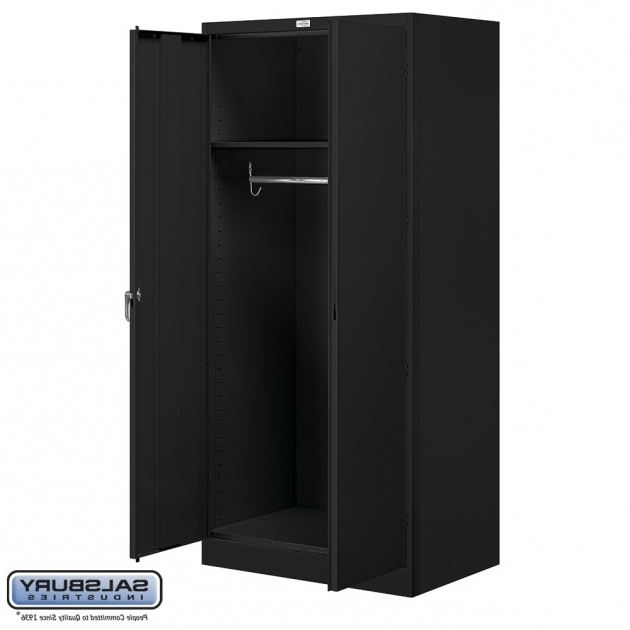 Outstanding 24 Inch Deep Storage Cabinets Kit4en 24 Inch Deep Storage Cabinets