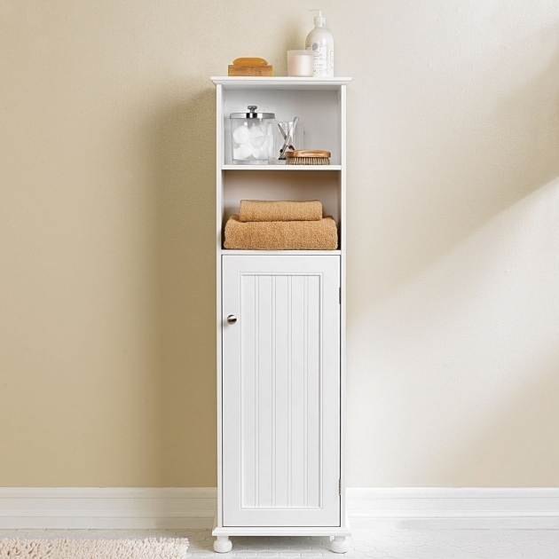Outstanding Cabinets Tall Skinny Storage Cabinets Tall Skinny Bathroom Tall Skinny Storage Cabinets