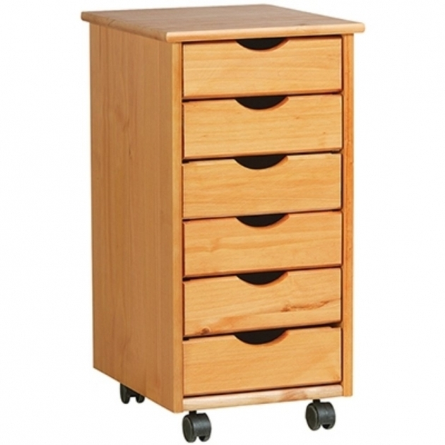 Outstanding Craft Storage Home At Mills Fleet Farm Craft Storage Cabinets With Drawers