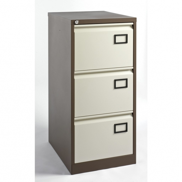 Outstanding Furniture Office Staples Cabinet Modern New 2017 Office Design Staples Storage Cabinet