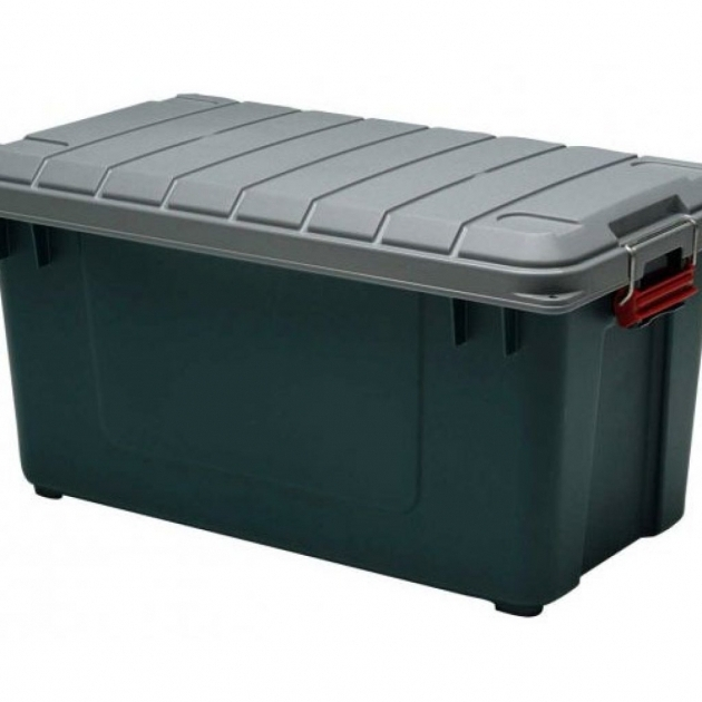 Outstanding Home Depot Storage Bins Photos That Looks Amusing For Your Storage Bins At Home Depot
