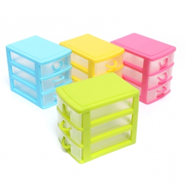 Outstanding Modern Storage Containers In Online Get Cheap Plastic Storage Bins Cheap Plastic Storage Bins