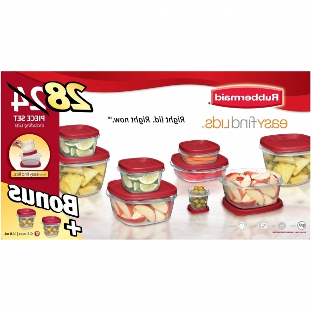 Outstanding Rubbermaid Food Storage Rubbermaid Kitchen Storage Containers