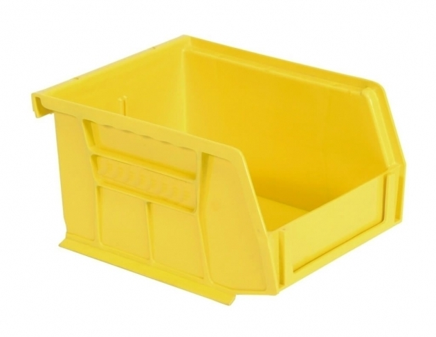 Outstanding Storage Organization Heavy Duty Plastic Storage Bins For Tools Big Lots Storage Bins