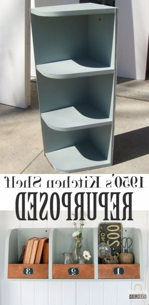 Picture of 17 Best Ideas About Storage Bins On Pinterest Storage Bins For 13 Inch Storage Bins