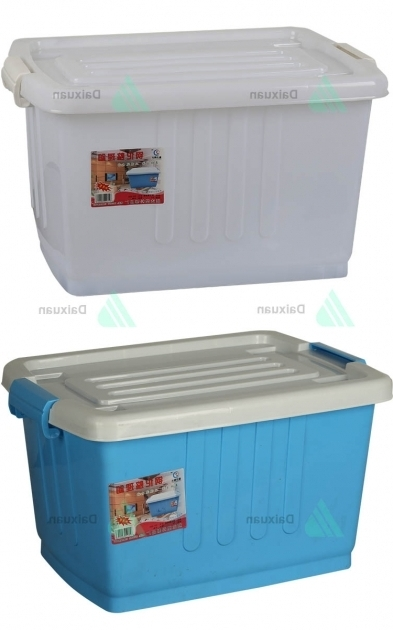 Picture of Big Lots Storage Containers Clear House Container Buy Big Lots Big Lots Storage Bins