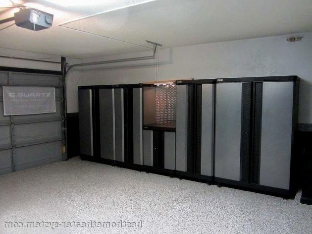Picture of Kobalt Garage Storage 1 Best Home Theater Systems Home Theater Kobalt Storage Cabinets