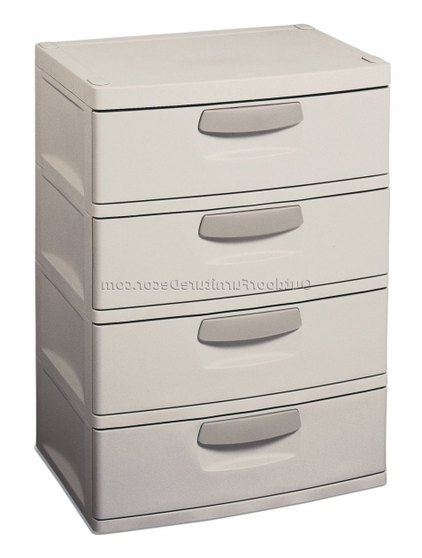 Picture of Sterilite 4 Shelf Utility Storage Cabinet Gallery Of Storage Sterilite 4Shelf Utility Storage Cabinet