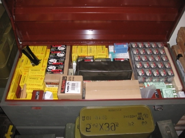Remarkable Gun Ammo Storage Cabinets Creative Cabinets Decoration Ammo Storage Cabinets