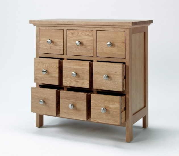 Remarkable Modern White Small Wood Storage Cabinets With Doors And End Unit Small Wood Storage Cabinets
