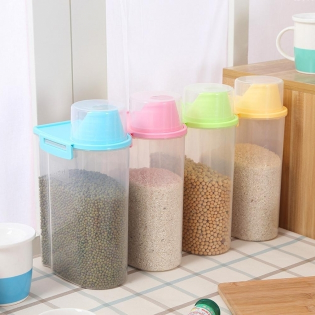 Remarkable Popular Pasta Storage Containers Buy Cheap Pasta Storage Flour Storage Containers