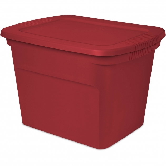 Remarkable Storage Walmart Coral Storage Bins