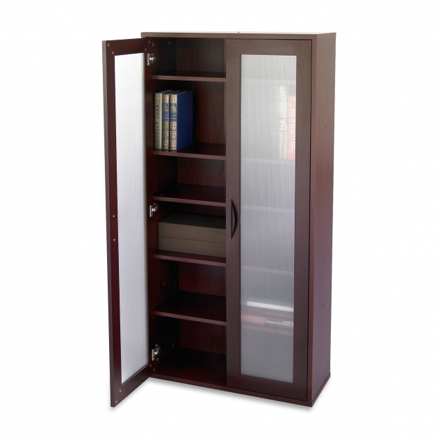 Remarkable Tall Cabinet With Shelves Cabinets Tall Storage Cabinets With Doors And Shelves