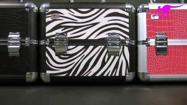 Stunning Arts And Crafts Funky Storage Boxes How To Store Your Art Art Storage Containers