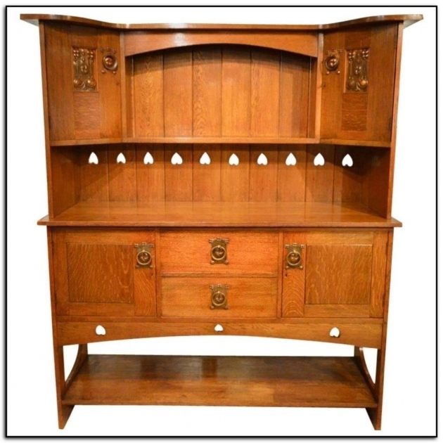 Stunning Arts And Crafts Storage Cabinets Cabinet Home Decorating Ideas Arts And Crafts Storage Cabinet