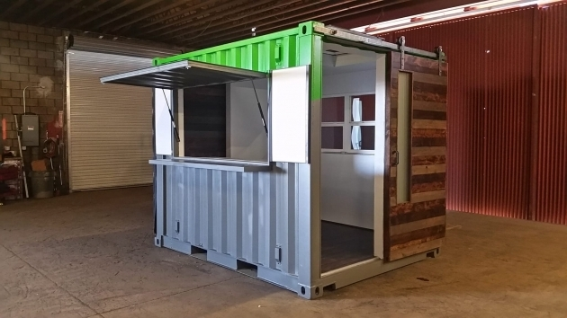 Stunning Conex Shipping Containers For Sale Or Rent Pac