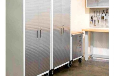 Garage Storage Cabinets Costco
