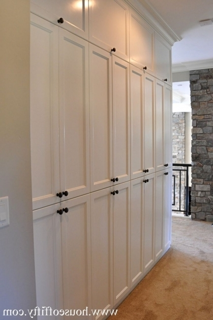 Alluring 25 Best Ideas About Basement Storage On Pinterest Storage Room Basement Storage Cabinets