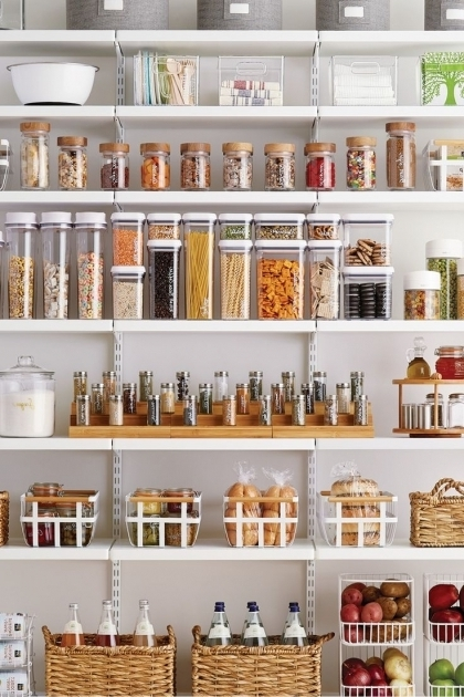 Alluring 25 Best Ideas About Food Storage Containers On Pinterest Food Container Store Storage Bins