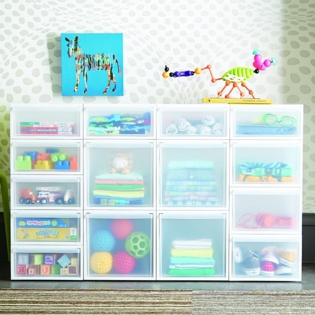 Alluring Container Store Storage Bins Container Store Storage Bins