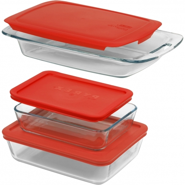 Alluring Pyrex 12pc Storage Plus Food Storage Set Walmart Pyrex 22 Piece Food Storage Container Set