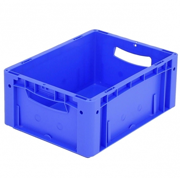 Alluring Storage Organization Best Blue Plastic Storage Bin Without Lid Plastic Storage Bins With Lids