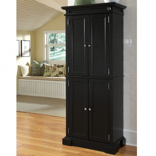 Alluring Tall Storage Cabinet With Doors And Drawers Creative Cabinets Big Lots Storage Cabinets