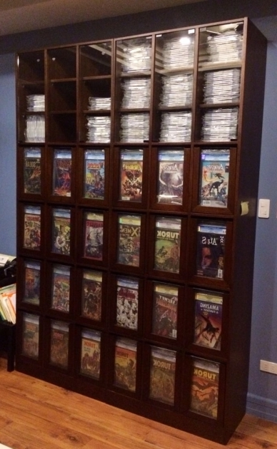 Amazing 25 Best Ideas About Comic Book Storage On Pinterest Comic Book Comic Book Storage Cabinets