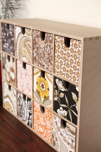 Amazing 307 Best Ikea Hacks Diy Home Images On Pinterest Ikea Hacks Diy Cube Storage Bins