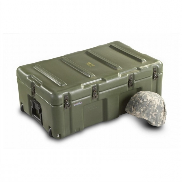 Amazing Appealing Frieling Clip And Close Nesting Storage Containers For Wheeled Storage Containers