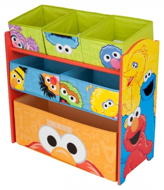 Amazing Ideas Organize Your Kids Playroom With Toy Bin Organizer Mickey Mouse Storage Bins