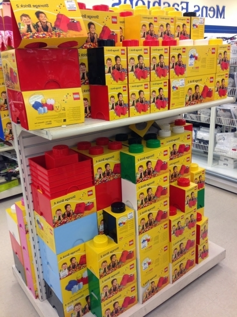 Amazing New Columbia Heights Pretty Neat Lego Storage Containers At Marshalls Lego Storage Containers