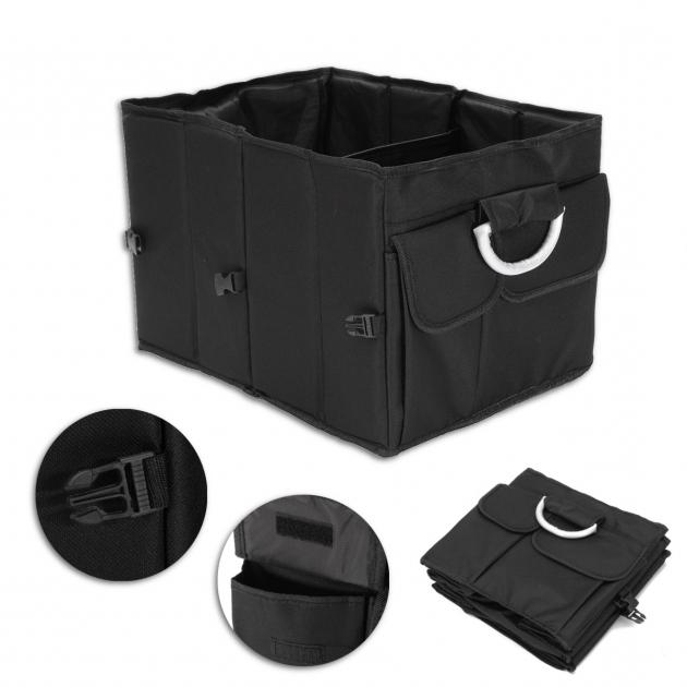Amazing Online Get Cheap Trunk Storage Containers Aliexpress Car Trunk Storage Containers