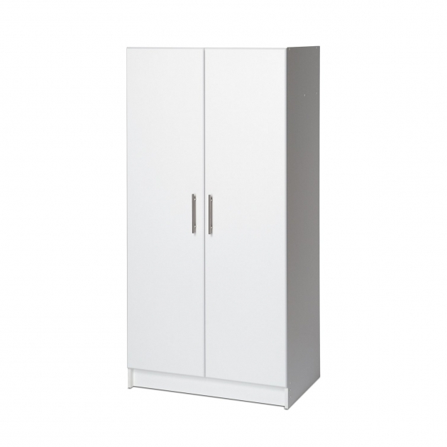 Amazing Plastic Storage Cabinets With Doors Lowes Creative Cabinets Lowes White Storage Cabinets