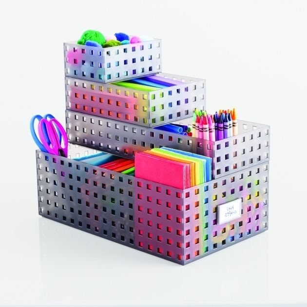 Amazing Store Storage Bins Captivating On Modern Home Decor Ideas For Your Container Store Storage Bins