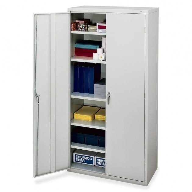 Awesome Big Lots Storage Cabinets Creative Cabinets