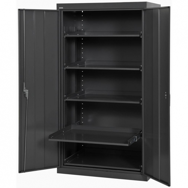 Awesome Free Standing Cabinets Garage Cabinets Storage Systems The Indoor Storage Cabinets