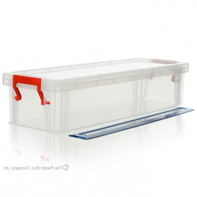 Awesome Long Narrow Plastic Containers Honla Small Plastic Drawer Long Plastic Storage Bins