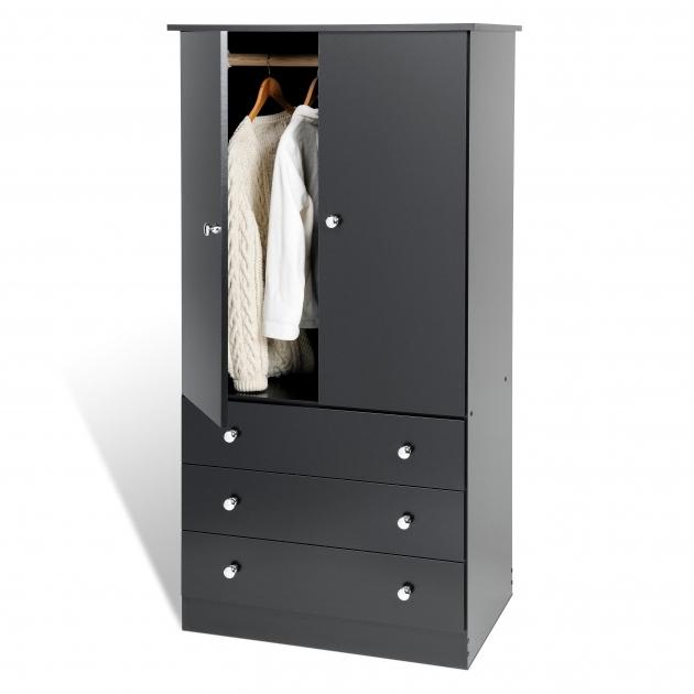 Awesome Sauder Homeplus Wardrobe Cabinet Wardrobes Armoires At Hayneedle Sauder Homeplus Wardrobe Storage Cabinet