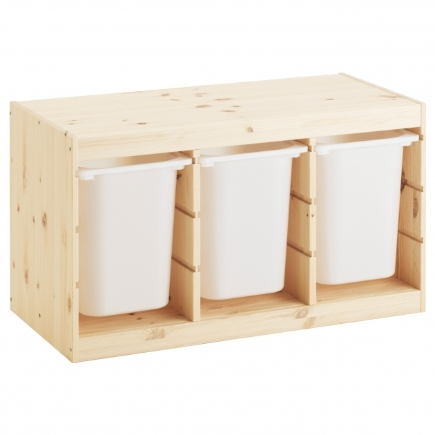 Awesome Trofast Toy Storage Series Combinations Boxes Lids Ikea Ikea Toy Storage Bins