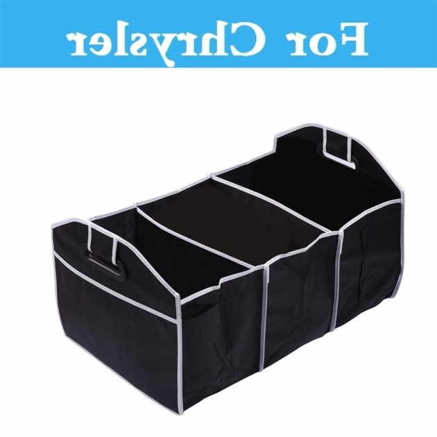 Awesome Trunk Storage Containers Promotion Shop For Promotional Trunk Car Trunk Storage Containers