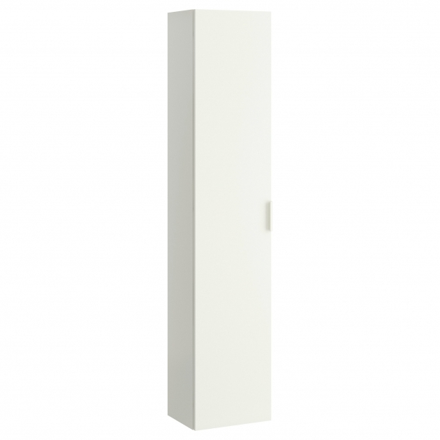 Best Bathroom Cabinets High Tall Ikea 10 Inch Wide Storage Cabinet
