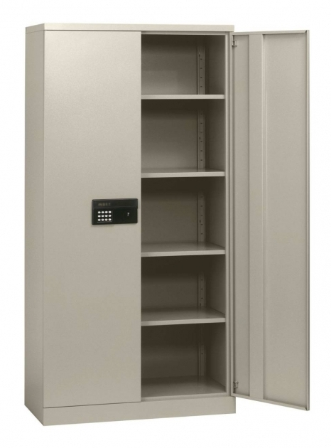 Best Big Lots Kitchen Storage Cabinets Creative Cabinets Decoration Big Lots Storage Cabinets