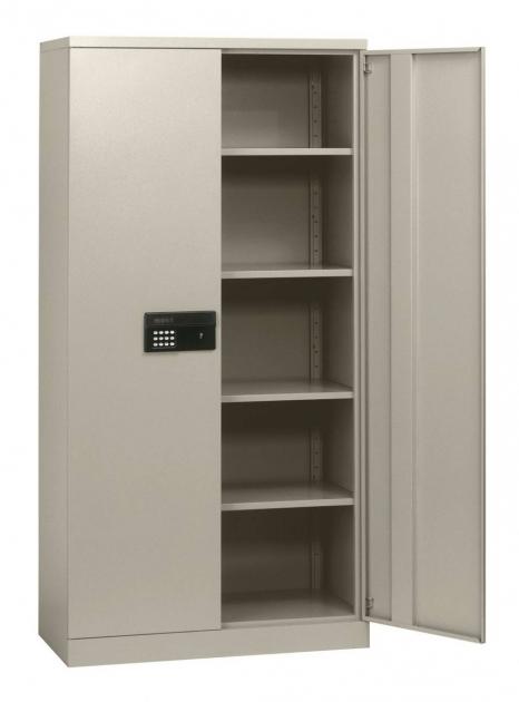 Best Big Lots Kitchen Storage Cabinets Creative Cabinets Decoration Big Lots Storage Cabinets