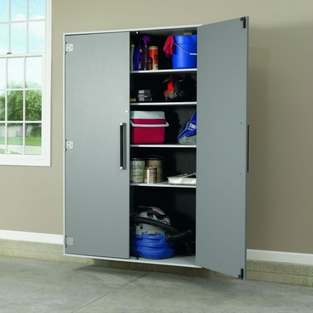 Best Cool Indoor Storage Cabinets Home Decor Color Trends Best And Indoor Storage Cabinets